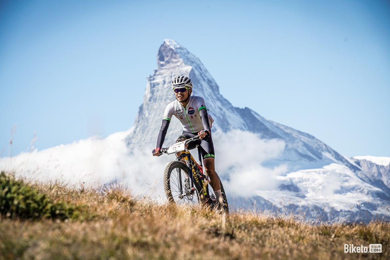 Swiss Epic
