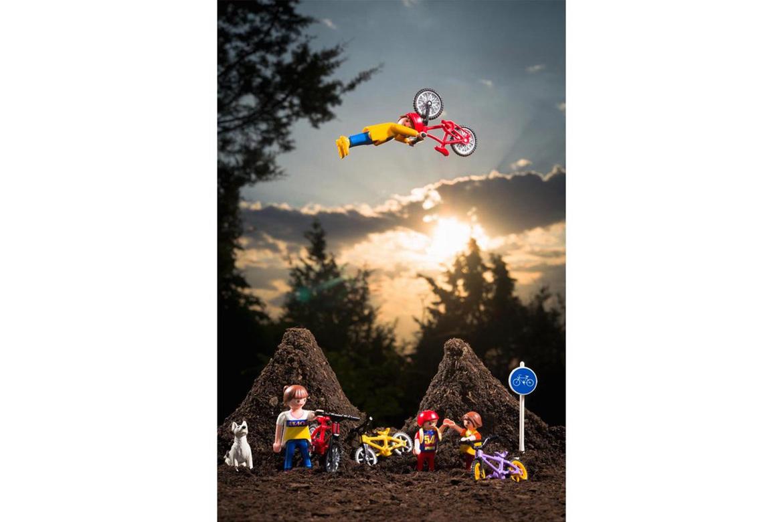 单车摄影,自行车摄影,BMX,如何拍自行车,极限户外摄影指南