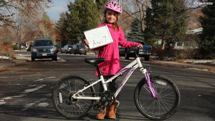 购买儿童车 如何选择合适的轮径?