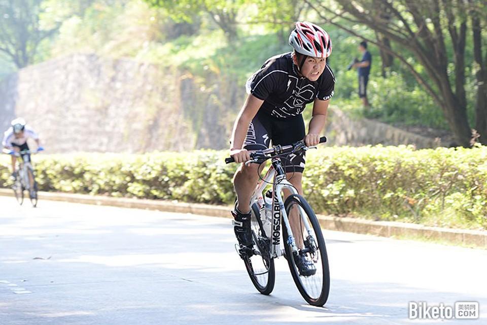 细数目前主流的十二种自行车
