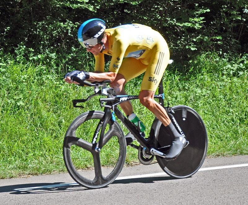 Bradley_Wiggins_Tour_2012_EZF1.jpg
