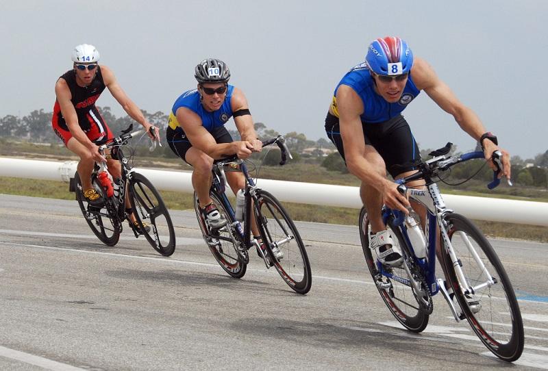 Triathlon-1024x695.jpg