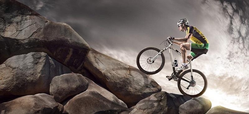 Bikes-and-Gear-Backgroun800.jpg