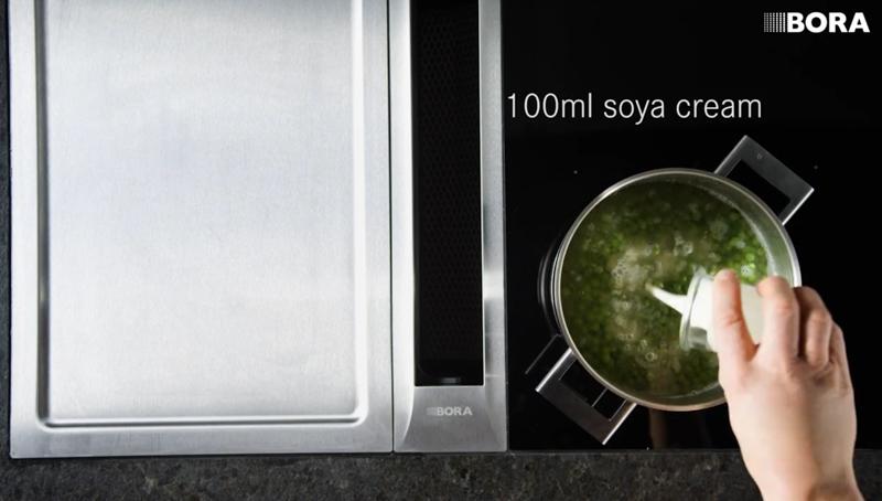 营养餐-6.jpg