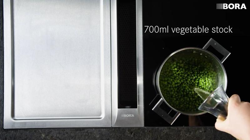 营养餐-5.jpg