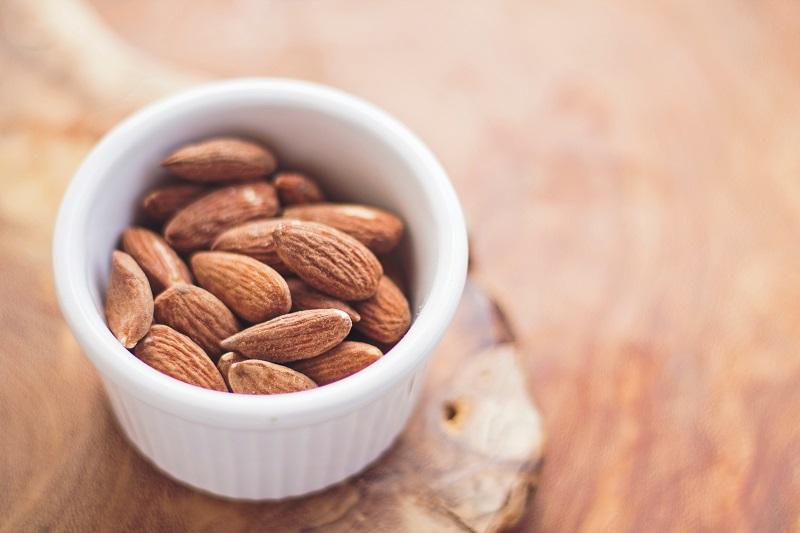 关于蛋白质的真相 你可能吃得太多了