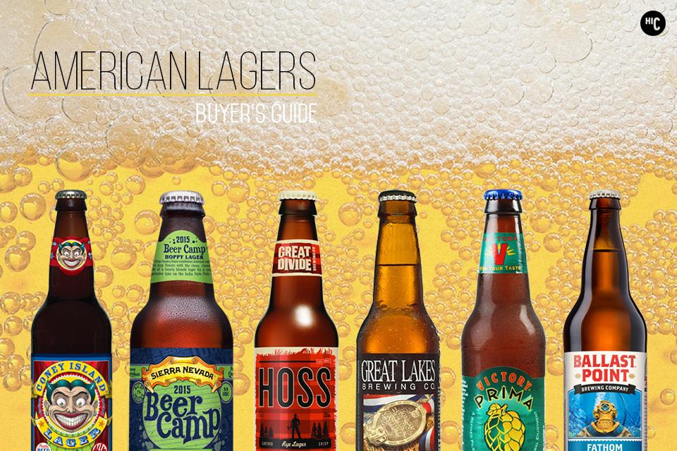 Best-American-Lagers.jpg