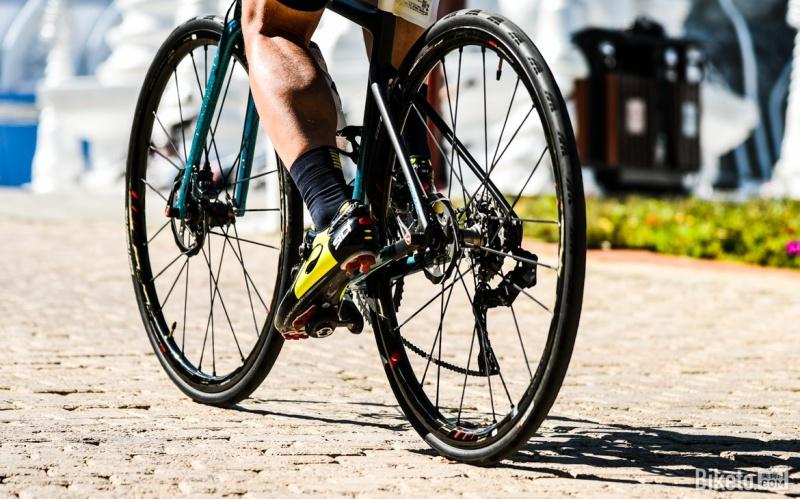 骑完车如何快速恢复?职业车手常用这7种方法