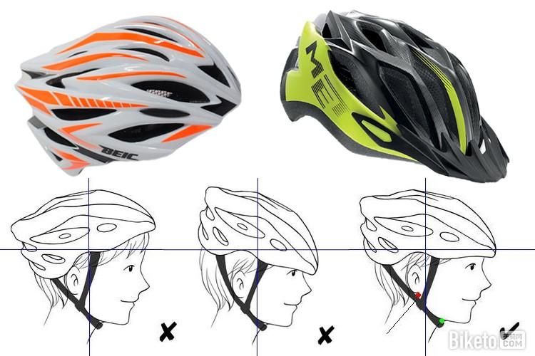 头盔佩戴正确方式.jpg