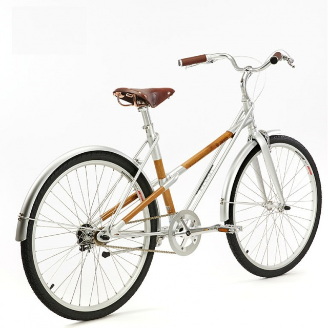 火热的共享单车 疯狂的a股自行车四君子