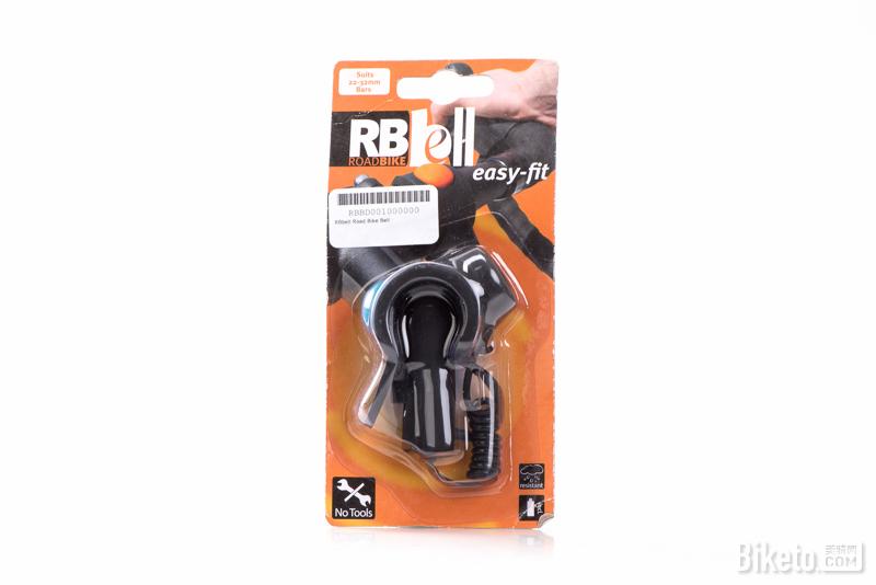 RB Bell电子自行车铃