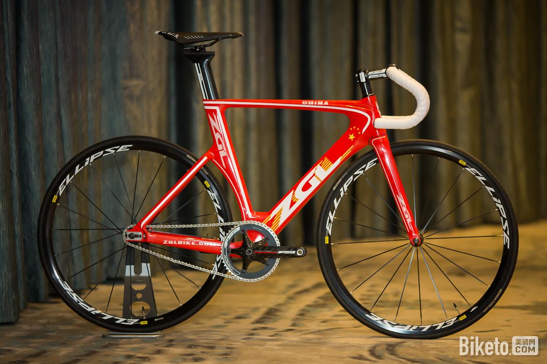 zgl碳纤维自行车_zgl碳纤维车架_买卖网上店铺