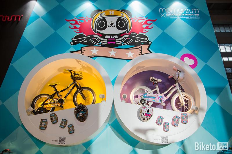 莫曼顿 x 香港新势力潮牌HAPPIPLAYGROUND-happi panda