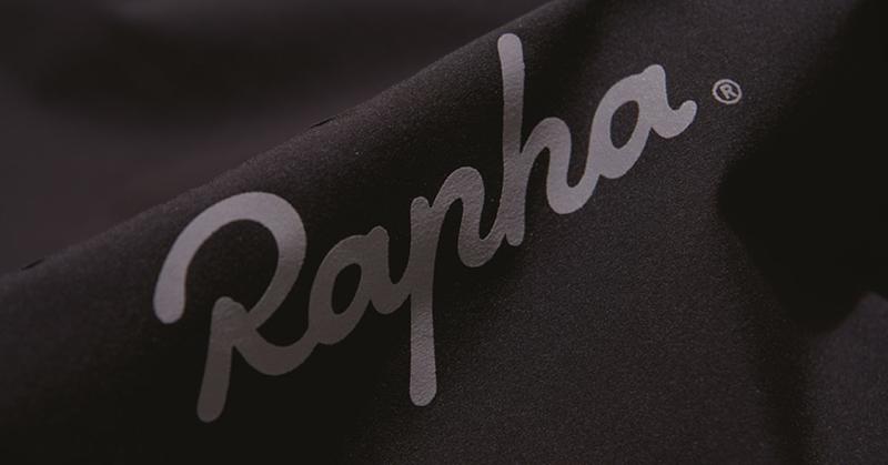 尘埃落定 沃尔玛继承人确认收购Rapha大部分股份
