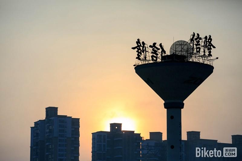 自行车制造业,上市企业,A股上市,大陆市场,台湾市场,行业分析,信隆健康
