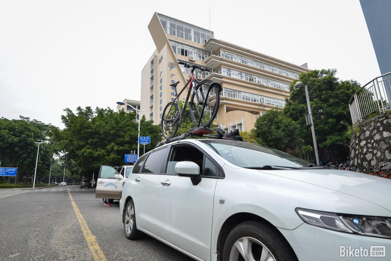 广东自协,美骑体育,骑游