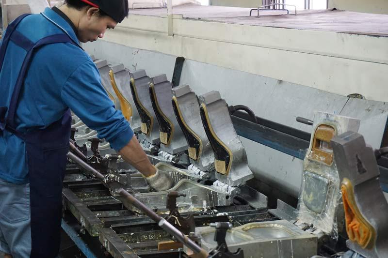 揭秘!Prologo月均产量百万的工厂是如何炼成的