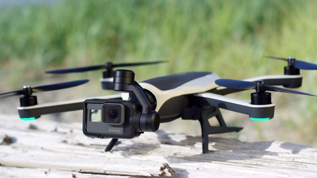 GoPro,运动相机,上市,估值,股价,出售