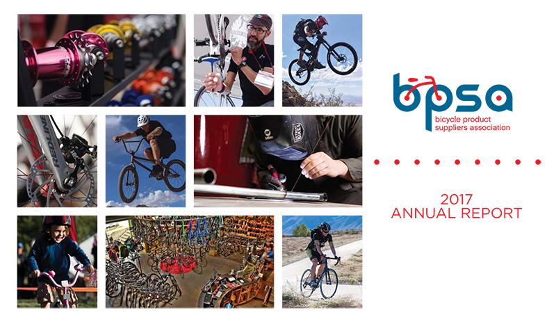出货量,货运,统计,自行车,单车,电助力车,GravelBikes,2017