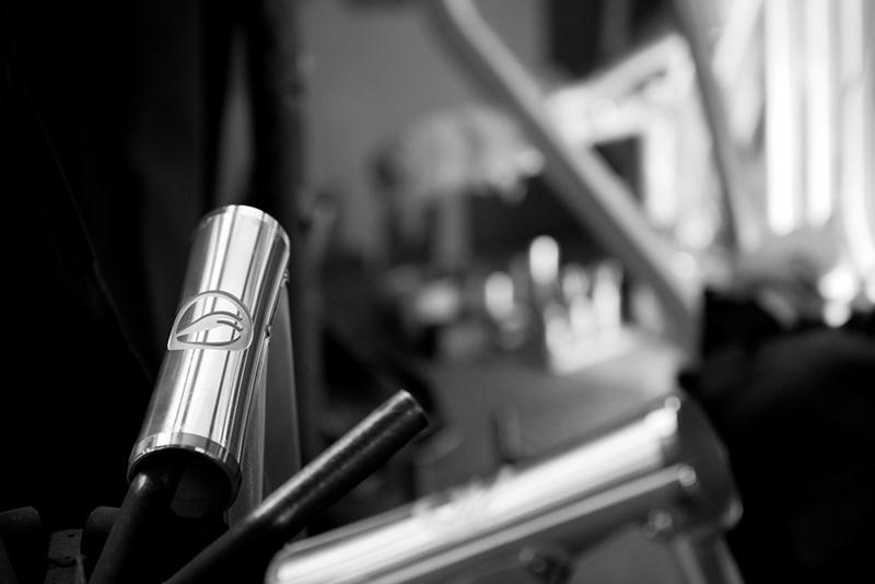 捷安特Giant,生产周期,自行车业,产品更新,SHIMANO,SRAM