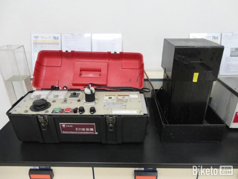 电镀涂装性能检测机.jpg