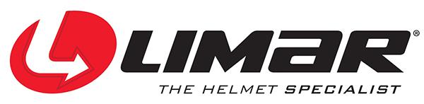 意大利头盔品牌LIMAR,金轮,中国总代理,最轻头盔