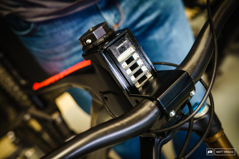 BMC自行车品牌,瑞士总部,工厂参观,企业参观