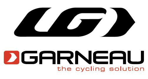 Louis Garneau收购骑行服品牌Sugoi和Sombrio