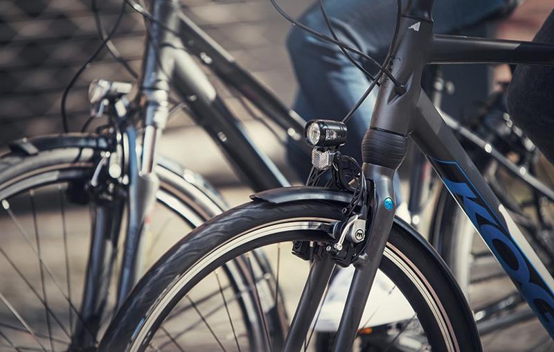 MAGURA玛古拉,e-bike,电助力自行车,欧洲自行车展