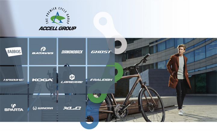 美骑观察 从6家企业财报看自行车市场