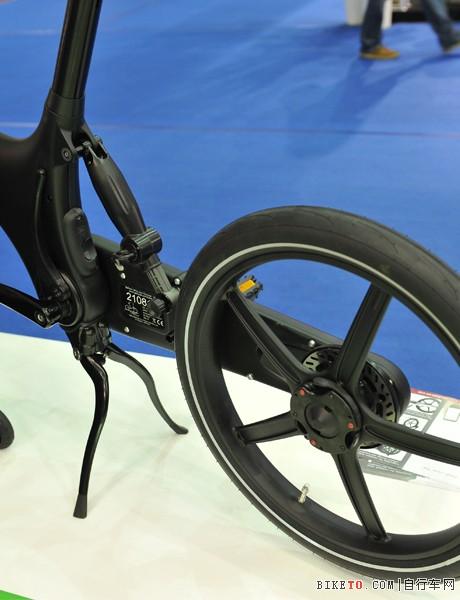 gocycle.jpg