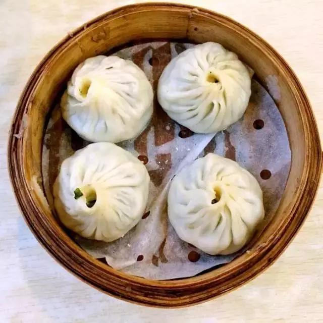 【AsiaBike2015】观亚洲美食上海展品大千拿环球港南京月星美食攻略图片