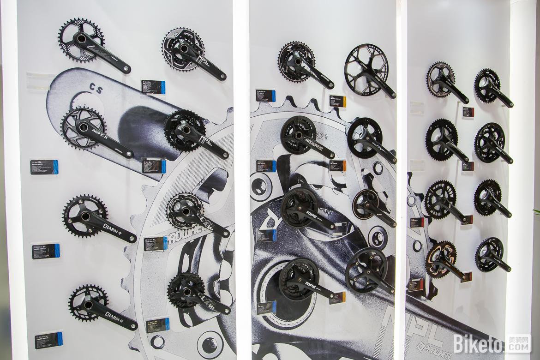 浩盟为整车厂提供多种多样的OE选择.jpg