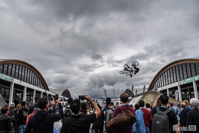 欧洲自行车展,台北自行车展,2019年时间,日期