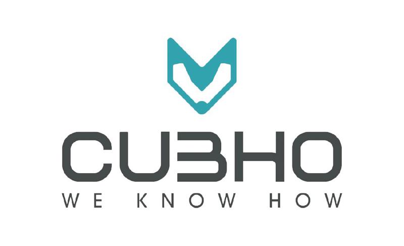 cubho