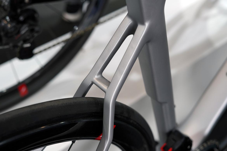 2019欧洲自行车展DSC05069.jpg