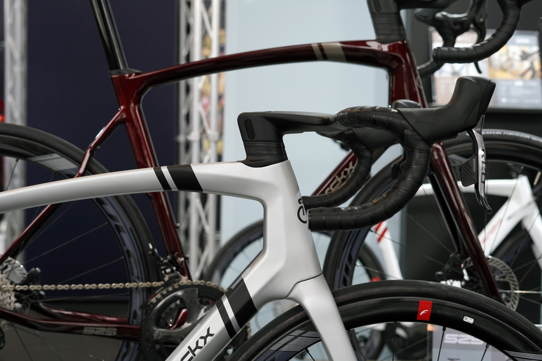 2019欧洲自行车展DSC05071.jpg