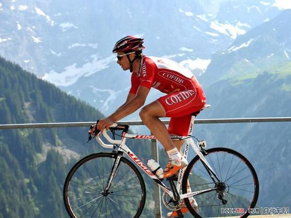 2014美利达公爵600_关于骑行自行车需求的问题 我想长期骑行-