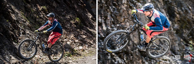 越骑越野,山地车穿越,越野车穿越,穿越贡嘎--2.jpg