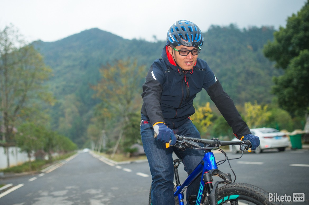 SPECIALIZED山地训练营SPECIALIZED山地训练营SPECIALIZED山地训练营