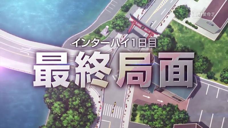飚速宅男第四季,更新日期,预告片,2018年,第4季