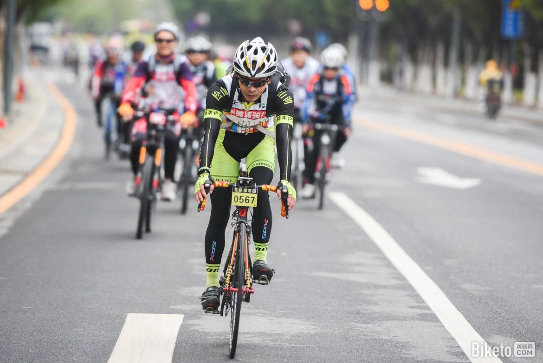 黄埔骑行派,自行车,骑游-5322.JPG