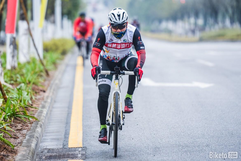 黄埔骑行派,自行车,骑游-5350.JPG