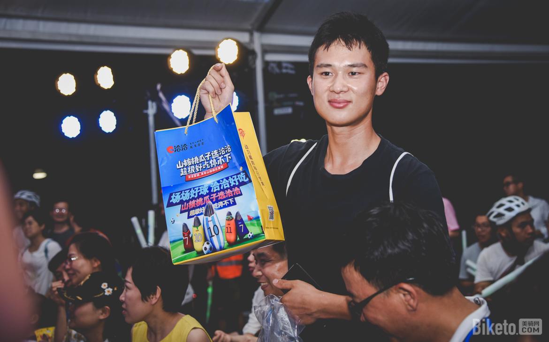 香港赛马会资料大全100
