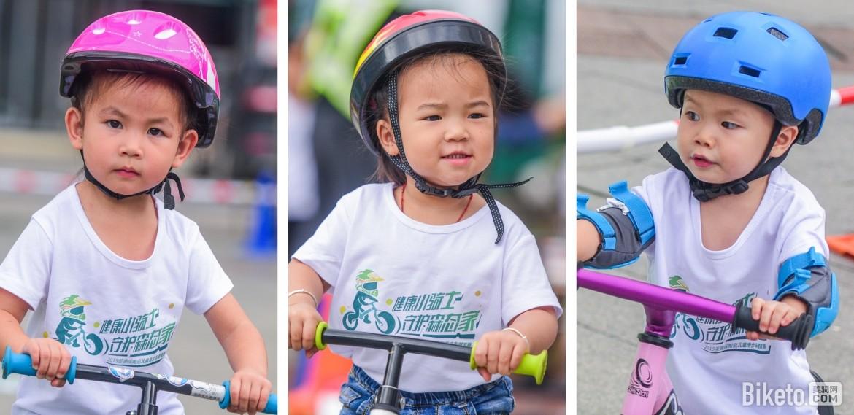 儿童平衡车,小沫沫六一儿童节,儿童平衡车,圣德保陶瓷-3564-side.jpg