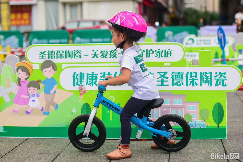 六一儿童节,儿童平衡车,圣德保陶瓷-3567.JPG
