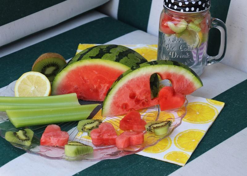 水果图.jpg