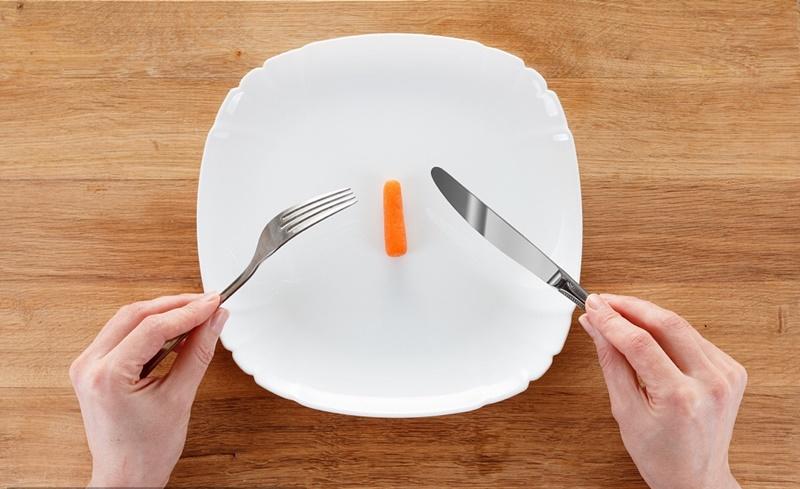 节食图片.jpg