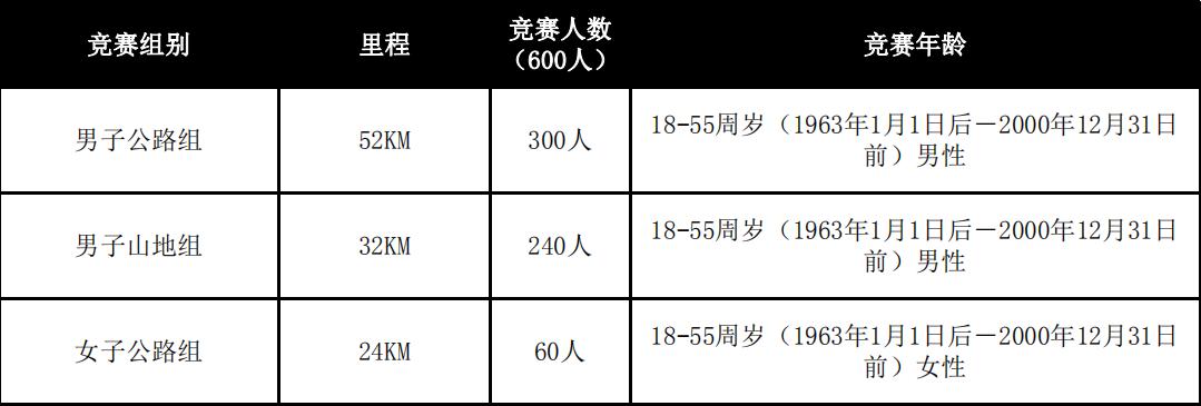 6c123fc150a0e8f95a20c8f8878bd527.png