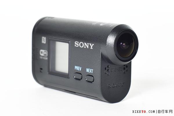 SONY AS30V.jpg